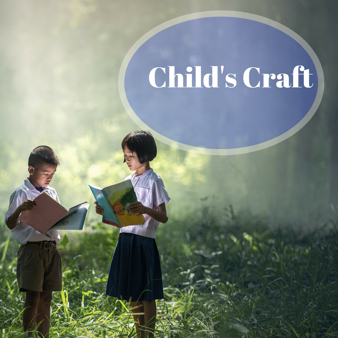 Nonfiction For Kids Is Big! – Part II - Almost An Author