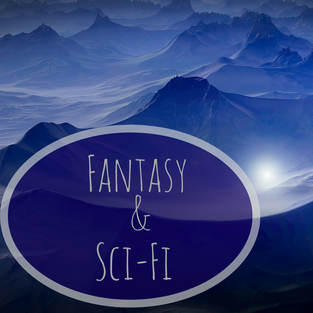 The Bones of Your Fantasy World by Laura Zimmerman - Almost