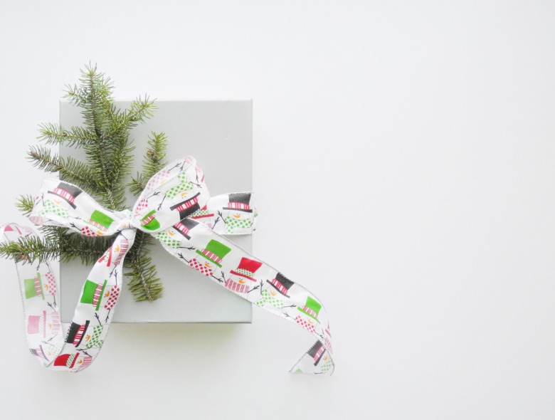 Writers Chat Christmas Gift Ideas almostanauthor.com